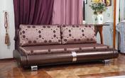 Мягкая мебель Рейн за 36000.0 руб
