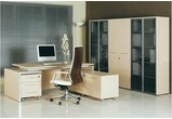 Мебель для руководителей Reventon за 20000.0 руб