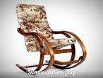 "Кресло-качалка ""Виндзор"" за 18900.0 руб"