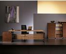 Офисная мебель Ро за 600000.0 руб