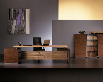Мебель для руководителей Ро за 600 000 руб