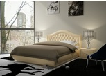 Кровать Романтик за 38180.0 руб