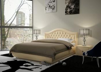 Кровати Кровать Романтик за 38 180 руб