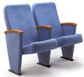 Офисная мебель Рондо за 5040.0 руб