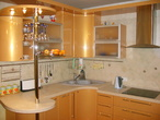 Мебель для кухни Кухонный гарнитур за 30000.0 руб