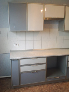 Кухонные гарнитуры Кухня за 14 550 руб