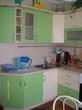 Мебель для кухни Кухонный гарнитур за 16000.0 руб