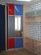 Шкаф-купе за 13000.0 руб