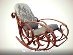 """Мягкая мебель """"Голиаф"""" для больших людей за 16500.0 руб"""