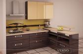 Мебель для кухни Сафари за 25000.0 руб