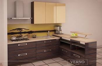 Кухонные гарнитуры Сафари за 25 000 руб