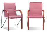 """Офисная мебель Стул для посетителей  """"Сальса"""" за 3970.0 руб"""