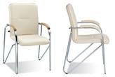 """Кресла и стулья для посетителей Стул для посетителей  """"Самба"""" за 3590.0 руб"""