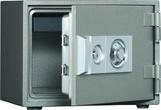 Офисная мебель Сейф огнестойкий SD-103(класс 60Б) за 6850.0 руб