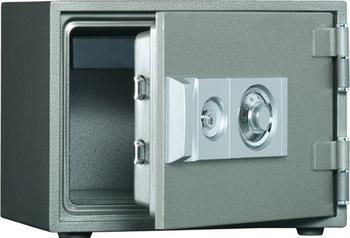 Сейфы и металлические шкафы Сейф огнестойкий SD-103(класс 60Б) за 6 850 руб