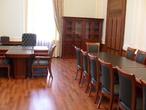 Офисная мебель Кабинет руководителя за 431194.0 руб