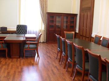 Мебель для руководителей Кабинет руководителя за 388 075 руб