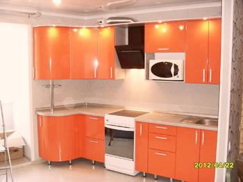 Кухонные гарнитуры Кухня за 15 000 руб