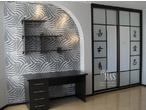 """Комплект мебели """"В духе востока"""" за 12000.0 руб"""