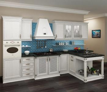 Кухонные гарнитуры Арт. Селена за 52 250 руб