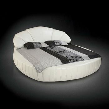 Кровати Кровать Селена за 58 117 руб