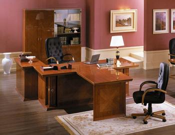Мебель для руководителей Сенат за 74 440 руб