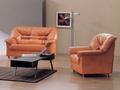 Мягкая мебель Севилья