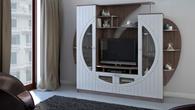 Мебель для гостиной Сфера за 12000.0 руб