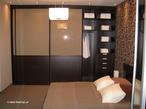 Шкафы-купе за 8500.0 руб