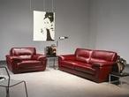 """Офисная мебель Мягкая мебель """"Шеф"""" за 42800.0 руб"""