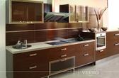 Мебель для кухни Альба за 20000.0 руб