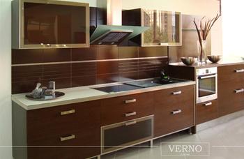 Кухонные гарнитуры Альба за 20 000 руб