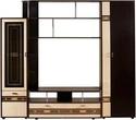Мебель для гостиной Симфония 6.10 за 22770.0 руб