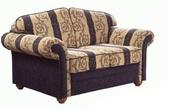 Мягкая мебель для кафе и ресторана Сириус за 6742.0 руб