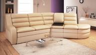 Мягкая мебель Сириус за 63000.0 руб
