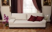 Мягкая мебель Скиф за 35700.0 руб