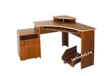 Компьютерный стол СКУ-1 за 3380.0 руб