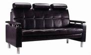 Мягкая мебель для кафе и ресторана Скутер за 7387.0 руб