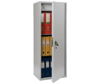 Сейфы и металлические шкафы Шкаф металлический SL-125T за 5 170 руб