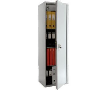 Сейфы и металлические шкафы Шкаф металлический SL-150T за 6 160 руб
