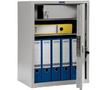 Шкаф металлический SL-65T