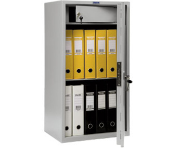 Сейфы и металлические шкафы Шкаф металлический SL-87T за 4 430 руб