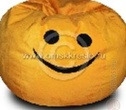 Smile за 5299.0 руб