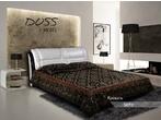 Кровать София за 25159.0 руб