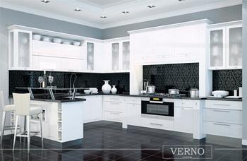 Кухонные гарнитуры Соло за 20 000 руб