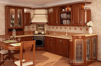 Кухонные гарнитуры Сорренто за 28 000 руб