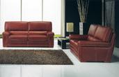 """Офисная мебель Мягкая мебель """"Спейс"""" за 33000.0 руб"""