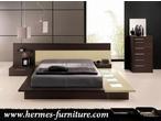 Мебель для спальни Спальня за 24500.0 руб