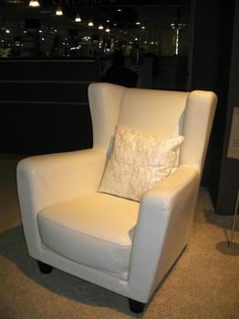 """Кресла Кресло """"Ливерпуль"""" за 54 144 руб"""