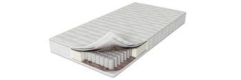 Ортопедические Evita Medium M 200 x160 за 12 990 руб